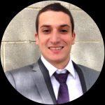 avatar for peyman13