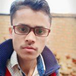 avatar for ha950877