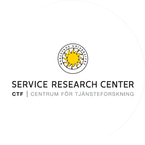 ctf-logo-round