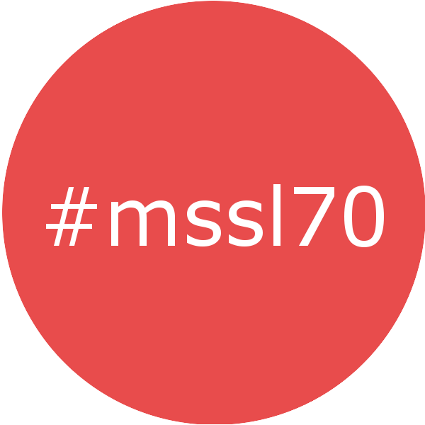 Making Sense of Service Logic - #mssl70