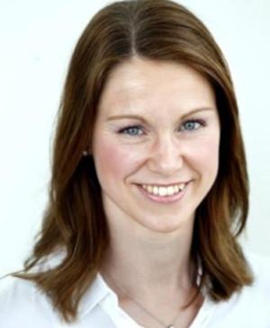 Nina Löfberg