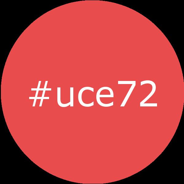 uce72-circle